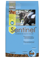Blue Seal BS Sentinel Grow & Excel 22.68 kg