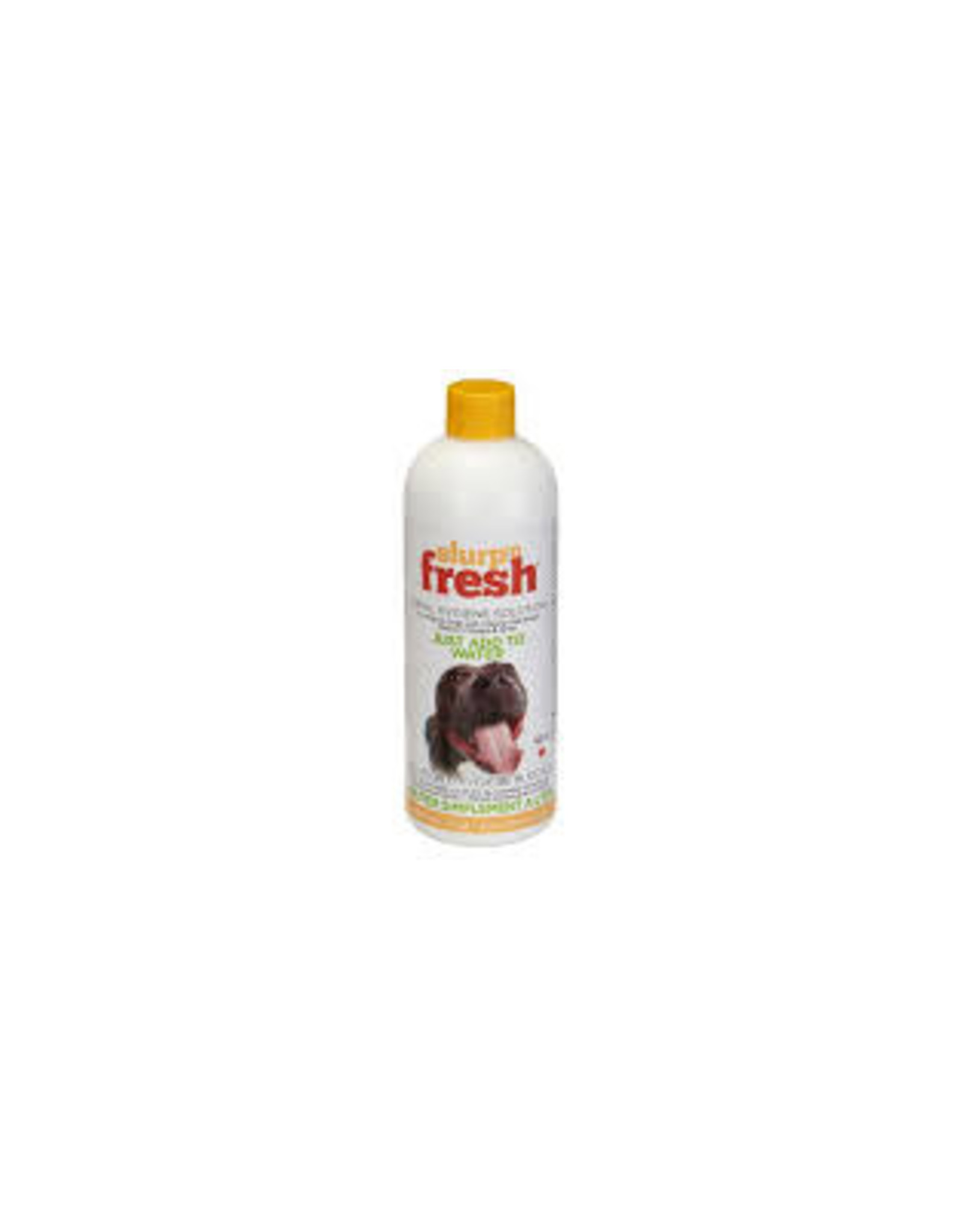 slurp'n fresh Envirofresh slurp N fresh , formule senior 400 ml