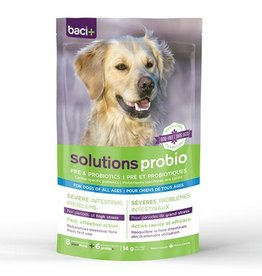 Baci + Solution Probio 14 gr