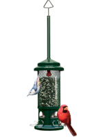 Squirrel Buster Squirrel buster Standard .75L