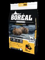 Boréal Boréal Proper chien Grande race Grains santé poulet 11.33 kg