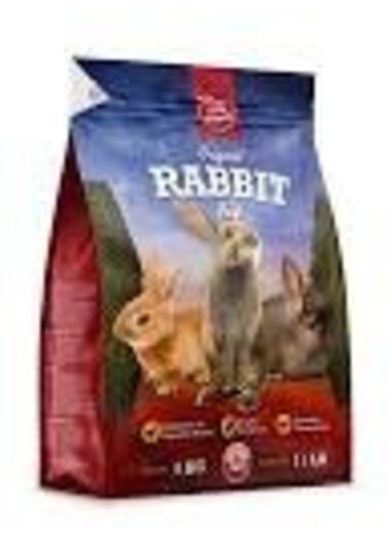 Martin little friends Martin Lapin extrudé 5 kg