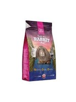 Martin little friends Martin Lapin Timothy 2 kg