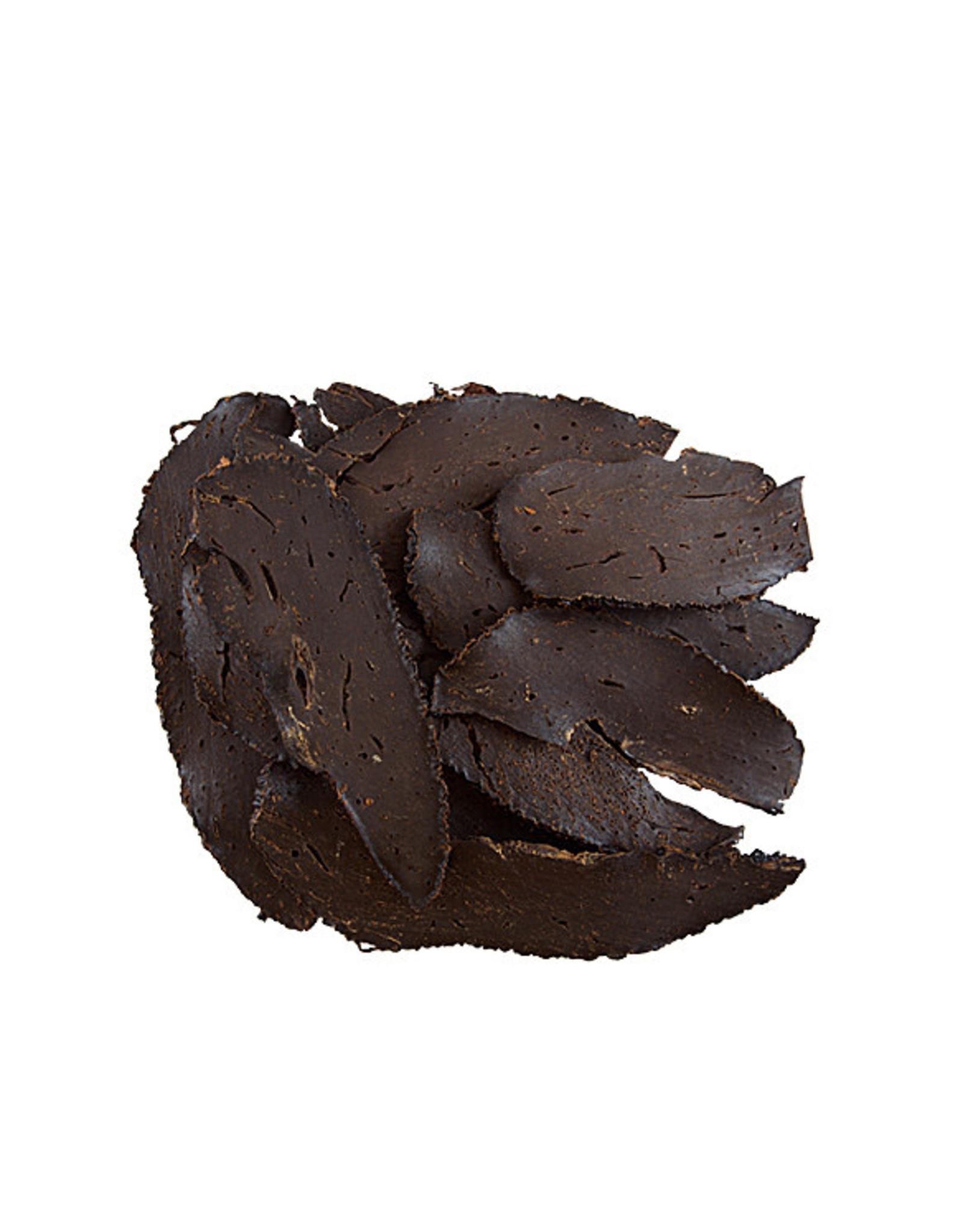 Crumps Crumps chien filets de foie de boeuf cuits11.6 oz