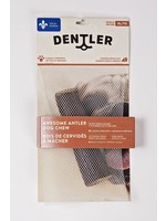 dentler Dentler bois cervidés entiers jambon X-grand