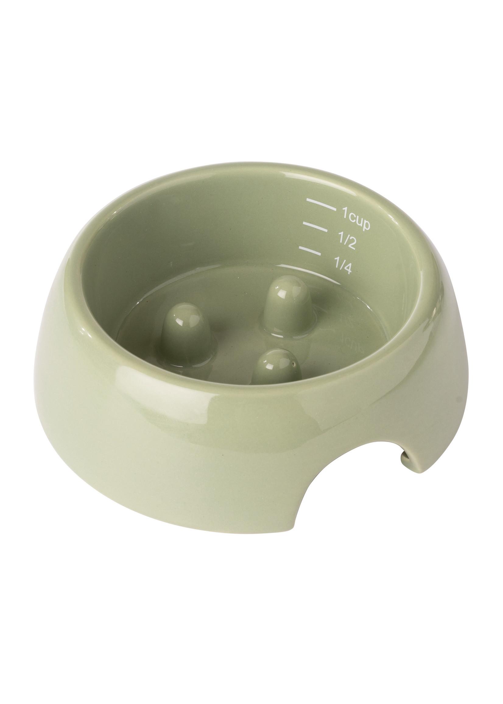 Oxbow Oxbow, bol de fourrage (petit)
