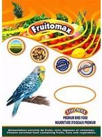 zoomax Zoomax. Fruitomax oiseaux perruche 2 lbs