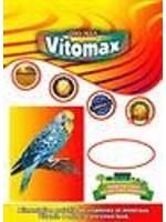 zoomax Zoomax, Vitomax oiseaux perruche 2 lbs