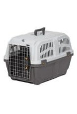 Midwest Midwest chien/chat cage transport skudo 24''