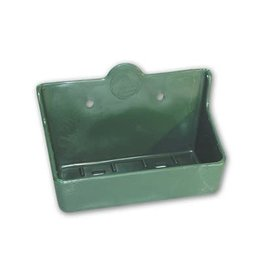 Okplast Support de plastique horizontal bloc de sel 2 kg