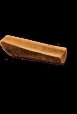 dentler Dentler bois cervidés split jambon érable TTG
