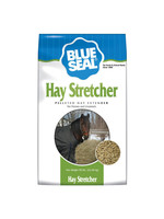 Blue Seal BS Hay Stretcher 22.68kg