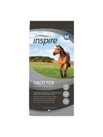 Blue Seal BS inspire Trotter 14 pellets 22.68 kg