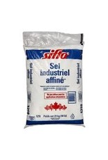 Sifto Sel fin 20 kg