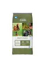 Blue Seal BS Homefresh MF Début/Croiss. emietté 22.68kg