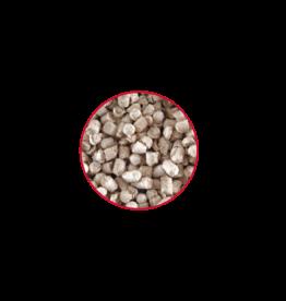 top bedding Litière granules de bois 15.9 kg