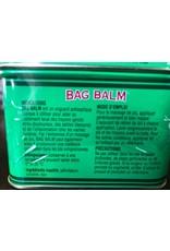 Bag Balm Bag Balm, onguent 8 onces