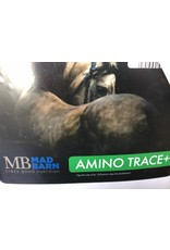 Mad Barn Amino-Trace pellets, 5 kg