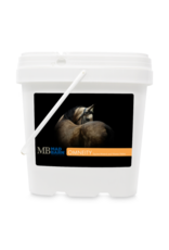 Mad Barn OMneity EQ min & vit cube 20 Kg Mad Barn
