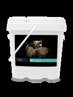 Mad Barn IR  Supplément- Spécifiquement conçu pourmieux contrôler la condition des chevaux souffrant d'insulinorésistance