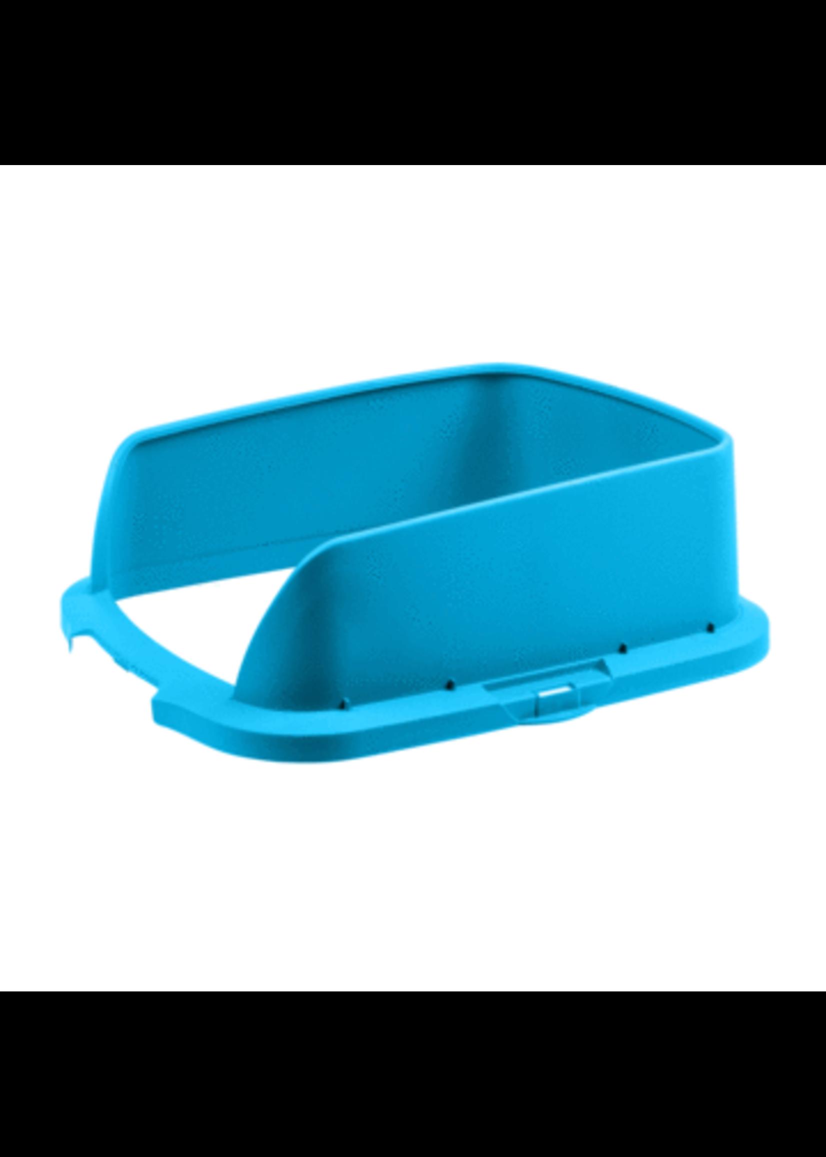 Cateco Extension pour Cateco Bleu