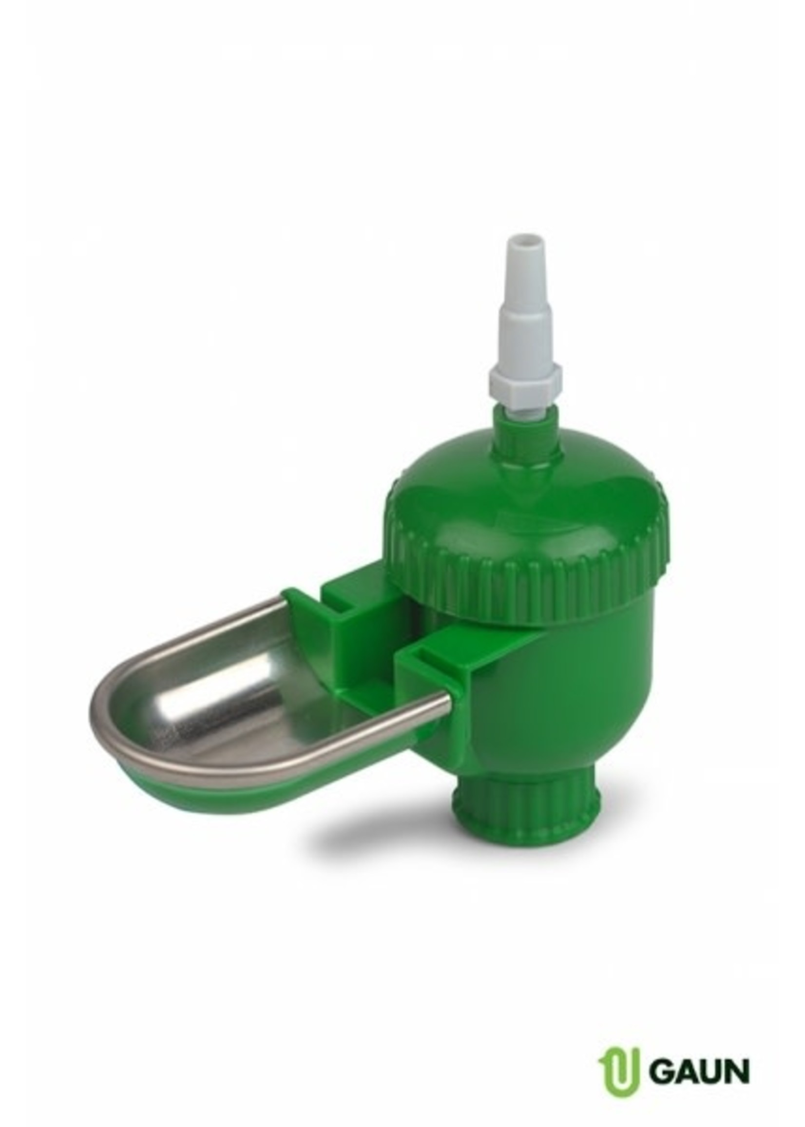 Gaun Abreuvoir mini automatique lapin, vert forêt