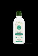 Amazonia Amazonia chien & chat shampoing gentle, hypoallergène 16.9 oz