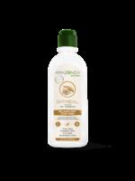 Amazonia Amazonia chien & chat shampoing avoine