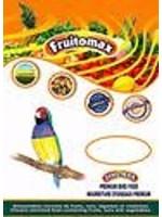 zoomax Zoomax Fruitomax oiseaux pinson 2 lbs
