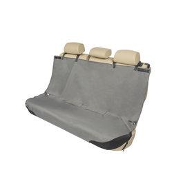 Petsafe Couverture de siège, Smartfit Imperméable