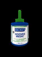 Biopteq Hooves medic 750 g, Biopteq