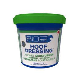 Biopteq Hoof dressing 800 g, Biopteq