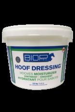 Biopteq Hoof dressing 2.5 kg, Biopteq