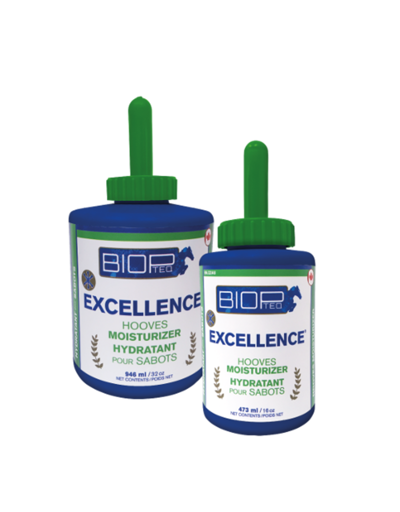 Biopteq Huile Excellence 946 ml, Biopteq
