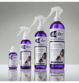 Leucillen Leucillen, Spray soins antiseptiques, 150 ml