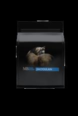Mad Barn Jiaogulan, 1 kg, Mad Barn