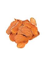Crumps Crumps chien Bouchées de patates douces (croustilles) 24 oz