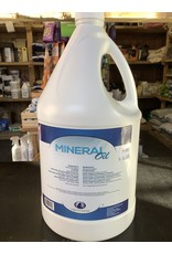 Strictly equine Huile minérale 4 litres