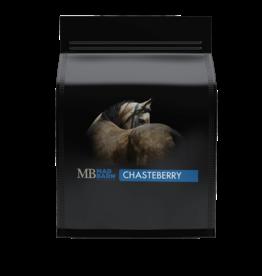 Mad Barn MB Chastberry / Gattilier 1 Kg