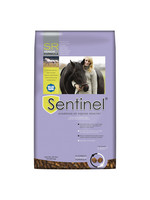 Blue Seal BS Sentinel Senior chevaux 22.68kg