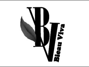 Bieau Viva