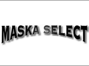 maska select