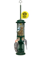 Squirrel Buster Squirrel Buster , Nut feeder, .75L