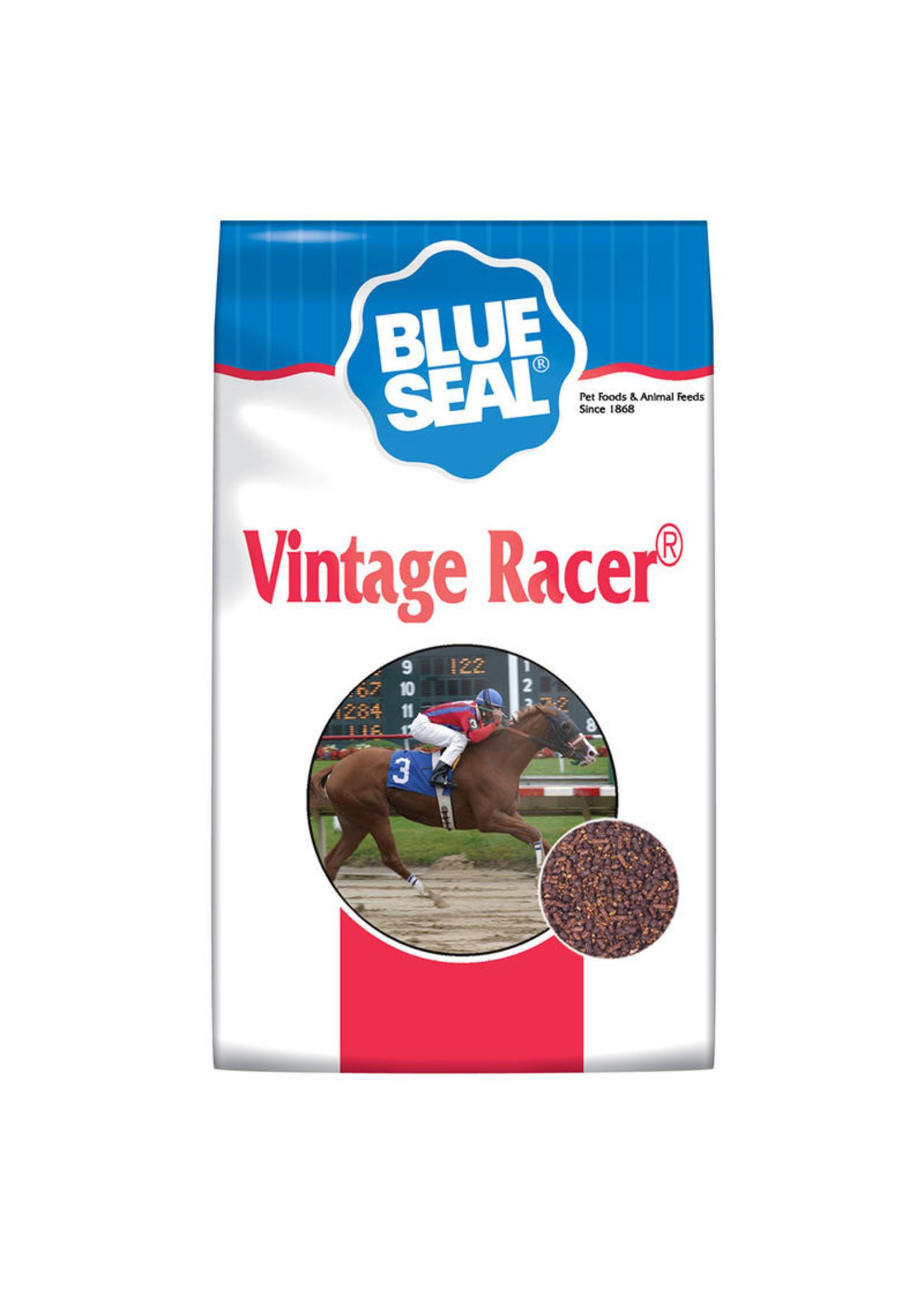 Blue Seal BS Vintage racer 12, 22.68kg