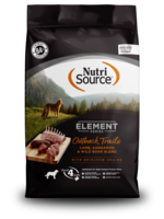 Nutri-Source Element Outback Trails, NS, 5.44 kg