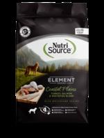 Élément - Nutri-Source Élément Costal plains, NS, 1.81 kg