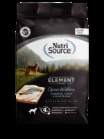 Élément - Nutri-Source Élément Opens waters 10.89kg