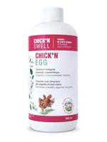 chick'n swell Chick'n swell, egg  500 ml