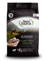 NutriSource Element Series Costal Plains