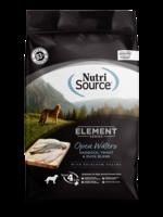 NutriSource Element Series Open Waters